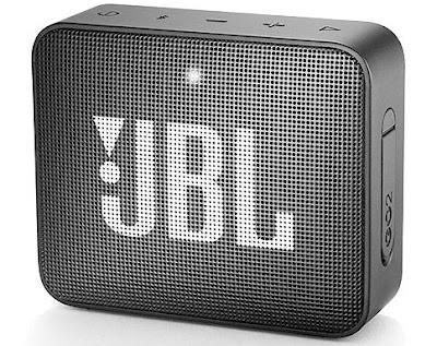 JBL Go2+