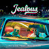 AUDIO | Alikiba Ft Mayorkun - Jealous | Mp3 DOWNLOAD
