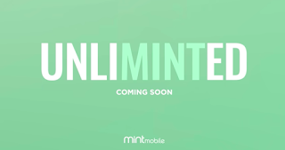 mint-mobile-releasing-new-feature-to-save-money-on-data-plan