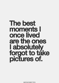 60 Making Memories Quotes Good Memories Sweet Memories Quotes