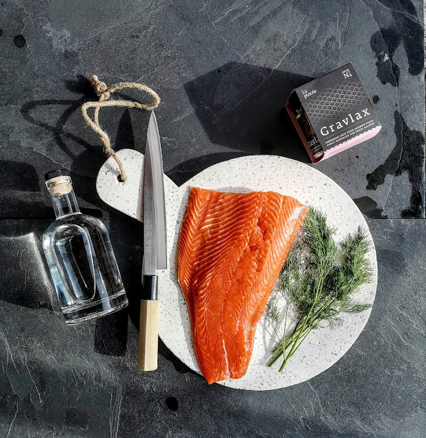 gravelax,saumon,la-pincee,gin-betchwan,recette-meilleure,casa-luca,cuisine