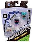 Minecraft Enderman Series 5 Figure