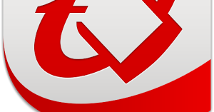 Trend Micro Mobile Security & Antivirus 2018 Review and