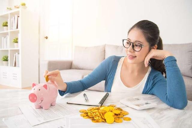4 Tips Dasar Investasi Bagi Pemula