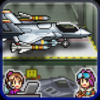 Skyforce Unite! Mod Apk