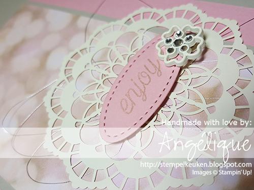de Stempelkeuken #stempelkeuken #stampinup #stampinupNL #soinlove #blushingbride #saharasand #fallinginlove #wedding #kaartenmaken #huwelijk #trouwen #love #cardmaking #handmade #cards #valentijn #valentine #valentinesday #valentijnsdag