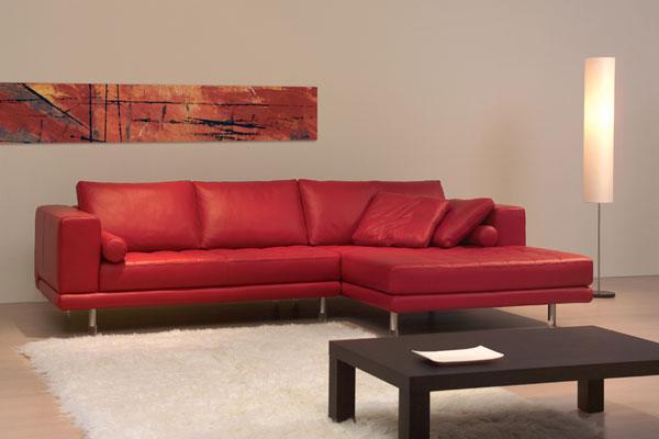 Furniture-Business-in-Nigeria
