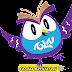 Persyaratan Mengikuti Seleksi Penulis Dalam Acara Gerakan Literasi Nasional (GLN) Kementrian Pendidikan dan Kebudayaan Tahun 2019
