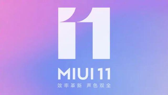Xiaomi Mi 8 Pro, Android 10 tabanlı MIUI 11 kararlı güncellemesi aldı