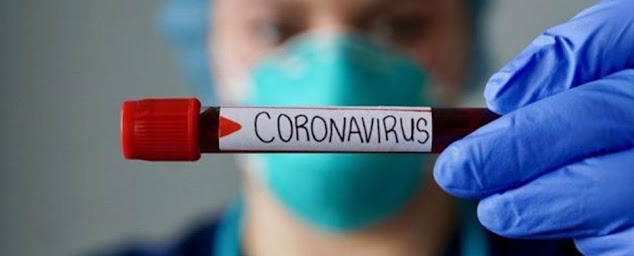 Confirmado mais um caso de coronavirus em Pitanga
