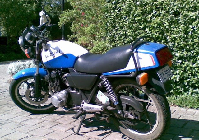 Diagram Of Suzuki Motorcycle Parts 1982 Gs450t Wiring Harness Diagram