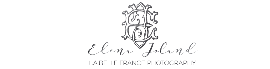 Photographe Mariage  Toulouse ( 31) . Elena Joland. Wedding photographer.