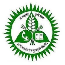 PDKV Akola Bharti 2021