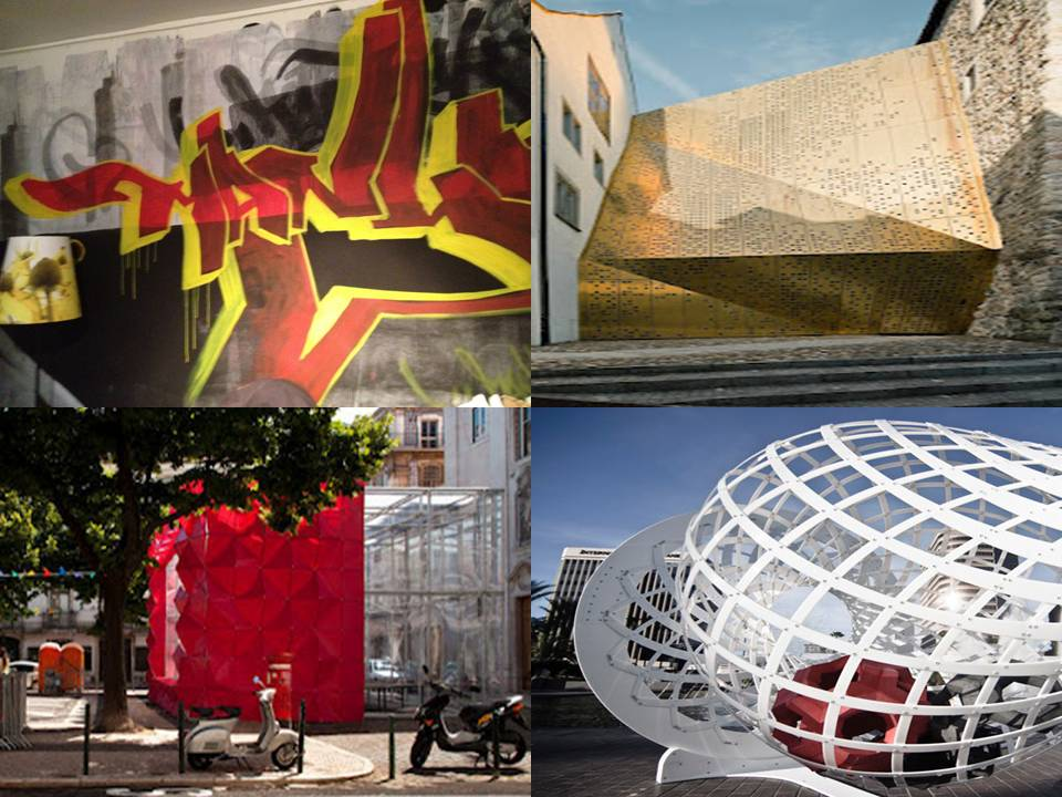 ville hybride cette semaine dans ville hybride. Black Bedroom Furniture Sets. Home Design Ideas