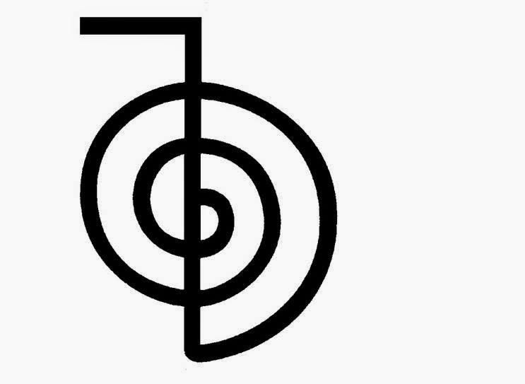 carta natal de mikao usi, kirón en piscis el reiki, neptuno en aries, reiki y astrología védica, mantra reiki sanación y ciencia celeste