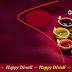Diwali :The Festval of Lights,Date,How is Celebrate,Significance,Muhurat