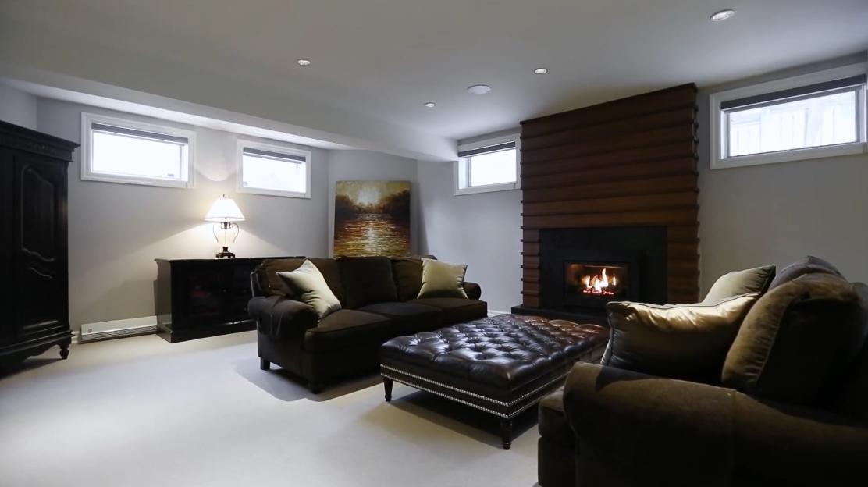 30 Interior Design Photos vs. 178 Donessle Dr, Oakville, ON Luxury Home Tour