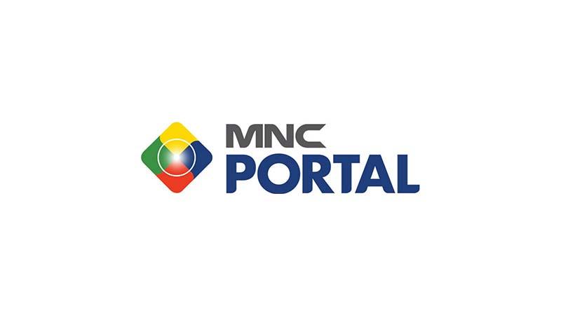 Lowongan Kerja MNC Portal Indonesia
