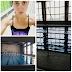 Dlaczego pływanie jest takie super