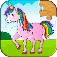 Jigsaw Puzzles for Kids Apk Download for Android