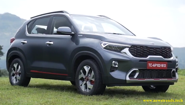 The Nissan Magnite is the most affordable subcompact SUV in India