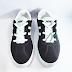 TDD416 Sepatu Pria-Sepatu Casual -Sepatu Piero  100% Original