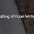 Opportunity: Writers Space Africa (WSA) Accepting Submissions for Her February 2019 Edition