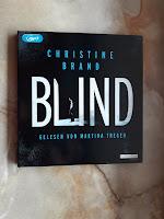 https://steffis-und-heikes-lesezauber.blogspot.com/2019/03/horbuchrezension-blind-christine-brand.html