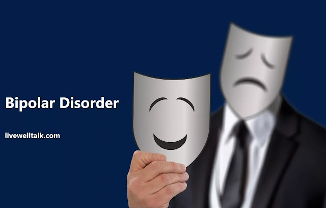 Bipolar Disorder: Signs, Types, Causes, Diagnosis, Treatment Options, Tips
