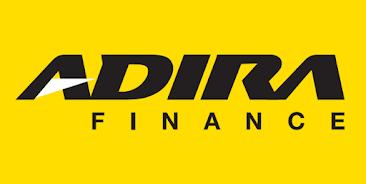 Lowongan Kerja Adira Finance Juni 2021