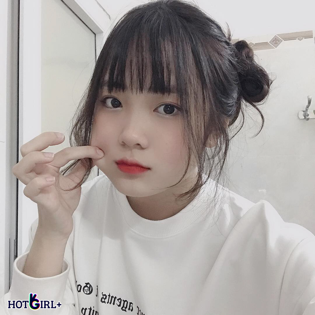 Dương Thị Nguyễn