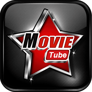 MovieTube-App