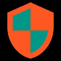NetGuard – no-root firewall Apk v2.280 Final Pro [Latest]