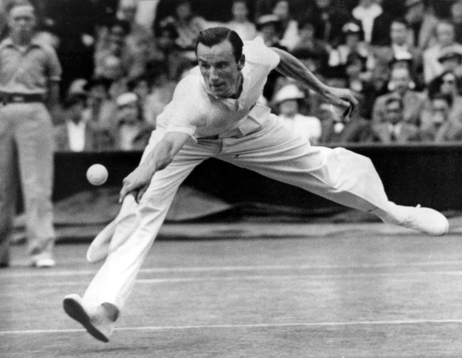 Una mirada atrás en Wimbledon (III) | 7moGame