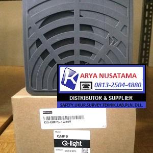 Jual Multifungsi Speaker QS-QMPS-12/24V di Pasuruan