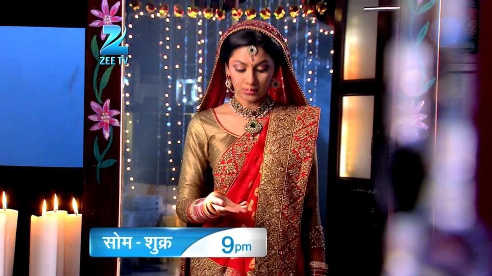 kumkum bhagya written updates desitvbox
