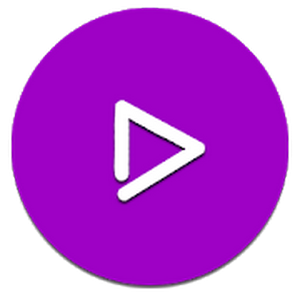 Video Player Pro by NeonDeveloper v2.75 APK