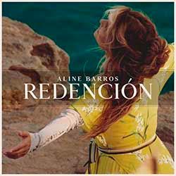Baixar Música Gospel Redención (Redenção) - Aline Barros e Christine D'Clario Mp3