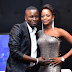 Olajumoke is rude, talks to me recklessly - Baby-daddy cries out
