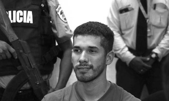 Nicaragua: Edwin Carcache hoy detenido, nos compartió que parte del Plan Golpista