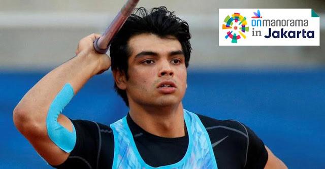 Chopra-win-gold-in-jawalin-throw