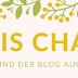 Life is change... und der Blog auch!