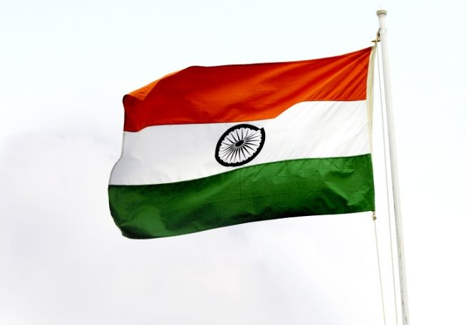 Tiranga Iamges Free Download
