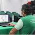 Vigilância de Zoonoses do Amazonas capacita equipes de saúde sobre prevenção à raiva
