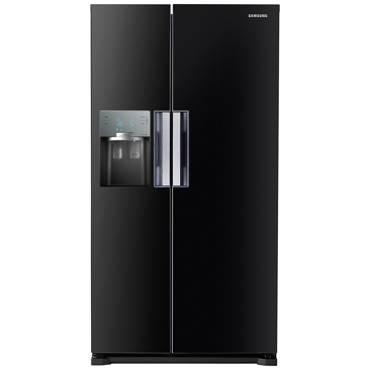 french samsung doors replacement door a refrigerator have we freezer with graphic appliance