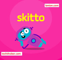 Reload-Recharge-skitto-sim-from-your-bKash-account-gp-skitto-sim