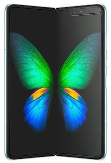 Samsung Galaxy Fold Price in Bangladesh | Mobile Market Price