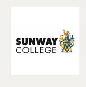 Info Pendaftaran Mahasiswa Baru Sunway College KL 2018-2019