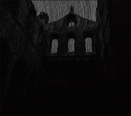 Dead Air At The Pulpit: Friendship-Undercurrent LP (2019)