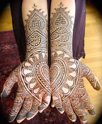 Best-indian-mehandi-designs-for-girls-with-images-4